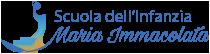 Scuola dell'infanzia Maria Immacolata